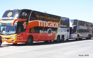 225B387-titicaca