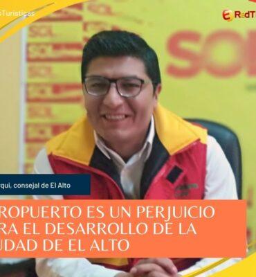 ElAlto-tarqui_16-12-20
