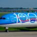 KLM celebra hoy sus 100 años: oficialmente es la aerolínea más antigua del mundo